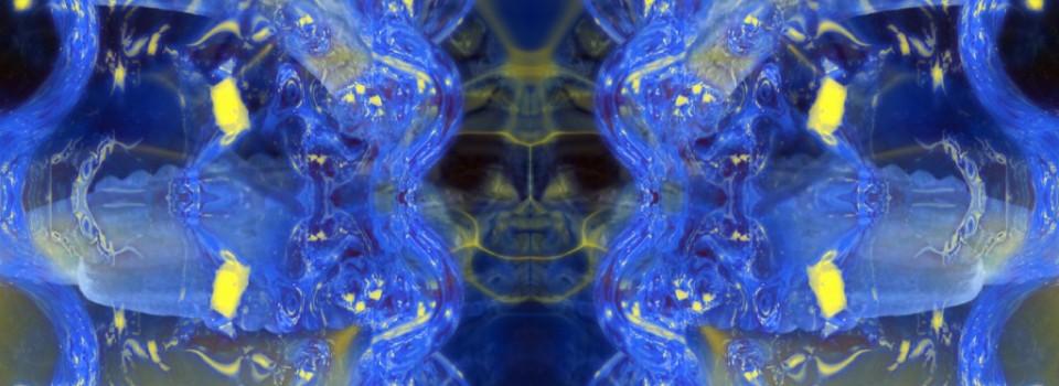 NebulaStill14-1024x576